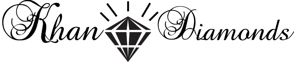 Elegant Empire Logo