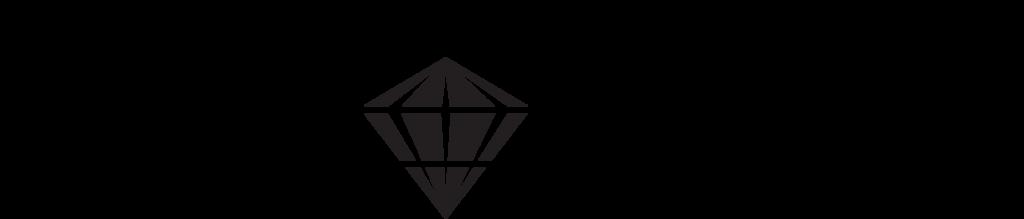 Elegant Empire Logo